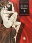 Monika. Die wahre Geschichte der erotischen Erfahrungen der Monika von B. und ihrer Familie. Ex-Libris Erotics 4. Graphic Novel. Bild 1