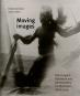 Moving Images. Anthropologische Feldforschung und Fotografie auf Malakula seit 1914. Bild 1