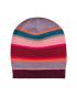 Mütze »Budelli« aus Wolle/Kaschmir. Bild 1