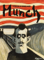 Munch. Graphic Novel. Bild 1