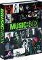 Music:Box. Legendäre Fotos der Musikszene. Bild 1