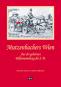 Mutzenbachers Wien. Aus der geheimen Bildersammlung der J.M. Limitierte Lederausgabe. Bild 1