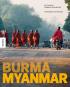 Myanmar / Burma. Bild 1