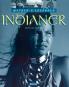 Mythen & Legenden der Indianer Bild 1