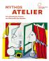 Mythos Atelier. Künstlerräume von Carl Spitzweg bis Bruce Nauman. Bild 1