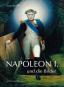 Napoleon I. und die Bilder. Bild 1