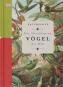 Naturelove. Die 50 schönsten Vögel der Welt. Ein Buch wird zum Kunstwerk. Bild 1