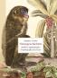 Naturgeschichten. Buffons spektakuläre Enzyklopädie der Tiere. Bild 1