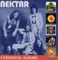 Nektar. 5 Essential Albums. 5 CDs. Bild 1