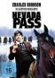 Nevada Pass DVD Bild 1