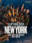 New York. Luftbilder von den Anfängen bis heute. Bild 1