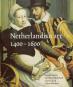 Niederländische Kunst 1400-1600. Bild 1