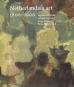 Niederländische Kunst 1800-1900. Bild 1