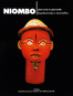 Niombo. Der Tote in der Puppe. Begräbnisrituale in Zentralafrika. Bild 1