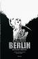 Nippoldt. Es wird Nacht im Berlin der Wilden Zwanziger. Bild 1