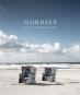 Nordsee. Kultur Geschichte Bilder. Bild 1