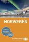 Norwegen - Stefan Loose Reiseführer Bild 1