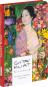 Notizbuch. Mit Motiven von Gustav Klimt. Bild 1