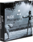 Nude Photography. Bild 1