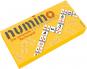 Numino. Das universelle Rechenspiel. Bild 1