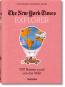 NYT Explorer. 100 Trips Around the World. Bild 1