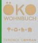Öko Wohnbuch. Bild 1