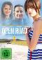 Open Road. DVD. Bild 1