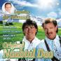 Original Naabtal Duo. Stefan Mross präsentiert Legenden der Volksmusik. CD. Bild 1