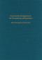 Ornamentale Vorlagenwerke des neunzehnten Jahrhunderts. Bestandskatalog der Kunstbibliothek. Bild 1