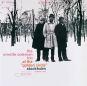 Ornette Coleman. At The Golden Circle Stockholm Vol. 1 (Rudy Van Gelder Remasters). CD. Bild 1