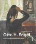 Otto H. Engel. Briefe und Aufzeichnungen eines Malers. Buch + CD-ROM. Bild 1