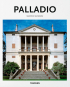 Palladio. Bild 1