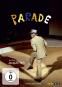 Parade (OmU). DVD. Bild 1