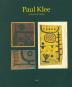 Paul Klee. Im Zeichen der Teilung. Bild 1