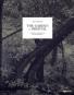 Paul Strand. The Garden at Orgeval. Bild 1