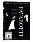 Pavarotti (2019). DVD. Bild 1