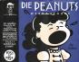 Peanuts - Die Werkausgabe, Band 2 Bild 1