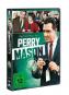 Perry Mason Season 2. 8 DVDs. Bild 1