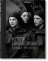 Peter Lindbergh. Untold Stories. Bild 1