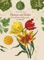 Pflanzen und Kultur. Eine illustrierte Weltgeschichte der Botanik. Bild 1