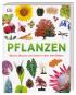 Pflanzen. Bäume, Blumen und Gräser in über 1000 Bildern. Bild 1