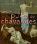 Pierre Puvis de Chavannes. Bild 1