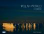Polarwelten. AntArktis. Bild 1