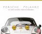 Porsche - 70 Jahre. Es gibt nichts Vergleichbares. Bild 1