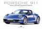 Porsche 911. Das Sportwagenideal. Bild 1