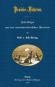 Prairie-Fahrten - Reise-Skizzen aus den nordamerikanischen Prairien. Handgebunden, limitiert auf 300 Exemplare und nummeriert! Bild 1