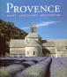 Provence. Cote d« Azur. Architektur. Kunst. Landschaft. Bild 1