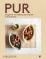 Pur. Rezepte für den vegetarischen Lifestyle. Bild 1