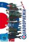 Quadrophenia (1978) DVD Bild 1