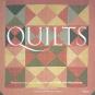 Quilts. Meisterwerke des American Folk Art Museum. Bild 1
